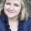 Alinka,  31 год, Дева