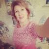 Ирина,  51 год, Весы