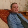 EDUARD, 44 года