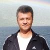 Игорь,  46 лет, Рыбы