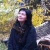 Лора ,  52 года, Водолей