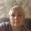 Ирина,  45 лет, Козерог