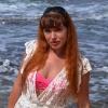 Яна,  42 года, Рак