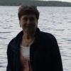 Елена,  58 лет, Скорпион