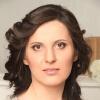 Alyona,  35 лет, Лев