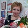 Nadia, 61 год