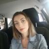 Екатерина ,  36 лет, Овен