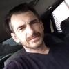 Александр,  45 лет, Телец