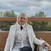 Елена,  64 года, Дева