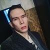 Тимофей ,  23 года, Козерог