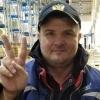 станислав,  40 лет, Рак