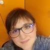 Анастасия,  34 года, Весы