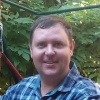 Евгений,  41 год, Рыбы
