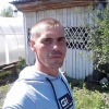 Александр,  36 лет, Лев