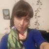 Helen,  37 лет, Дева