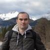 Николай,  34 года, Рыбы