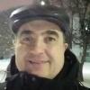 Алексей,  48 лет, Рыбы