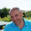 Сергей,  48 лет, Водолей