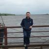 Сергей,  56 лет, Рак