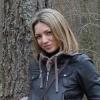 Алена,  43 года, Рак