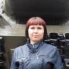 liliya,  38 лет, Скорпион