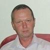 andrey, 53 года