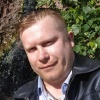 Владимир Сазонов,  37 лет, Лев