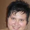 katrin, 40 лет