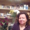 Анна,  48 лет, Скорпион