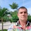 Игорь,  53 года, Стрелец