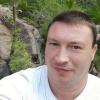 Константин,  35 лет, Близнецы