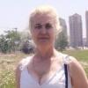 Светлана,  60 лет, Близнецы