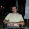 Sergei,  32 года, Лев