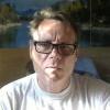 Александр,  56 лет, Овен