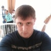 Алексей,  31 год, Стрелец