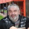 Олег,  60 лет, Рыбы
