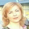 Елена,  46 лет, Рак