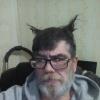 Валерий,  52 года, Рак