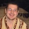 Кирилл,  28 лет, Телец