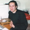 Артем,  36 лет, Рак