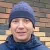 andrei,  36 лет, Овен