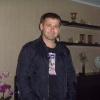 МаКс,  42 года, Овен