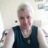 Елена,  60 лет, Рак