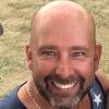 Патон,  51 год, Стрелец
