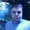 Артем,  36 лет, Козерог