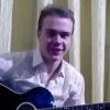 Владислав,  21 год, Водолей