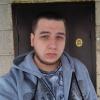 Андрей,  27 лет, Скорпион