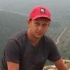 Андрей,  31 год, Овен