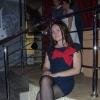 Екатерина,  35 лет, Дева
