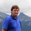 Иван,  44 года, Водолей